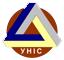 Українська Наукова Інтернет-Спільнота
